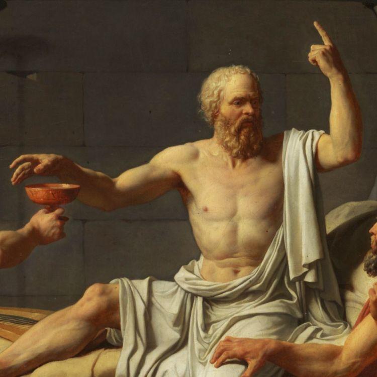 Sokrates vs Minotaur 3eb4ec37d38ab76d69617e28d216f13d