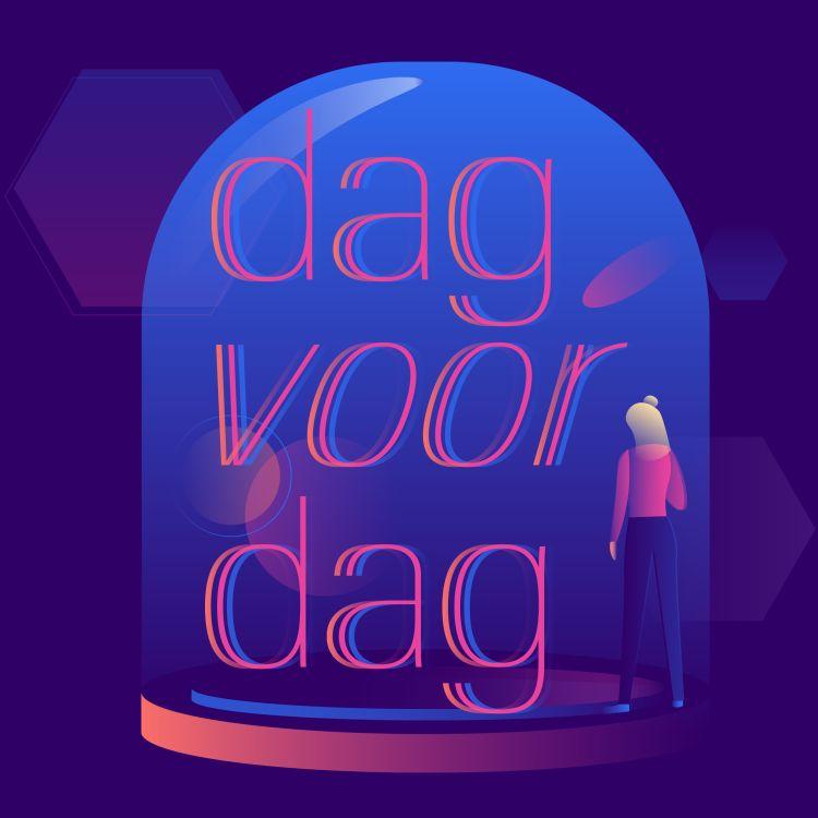 cover art for 3 - Gijs van der Sanden | 'Ook als ze al lang overleden zijn moet je het blijven voelen'