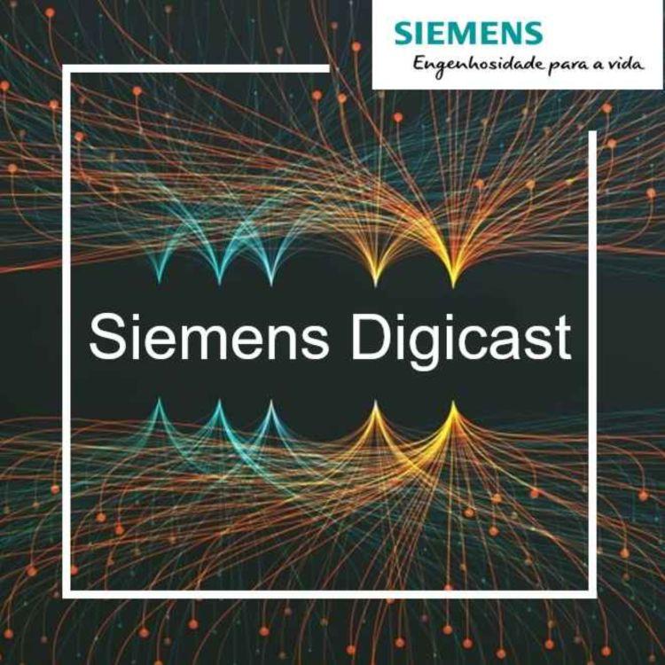 cover art for A transformação digital no mundo acadêmico
