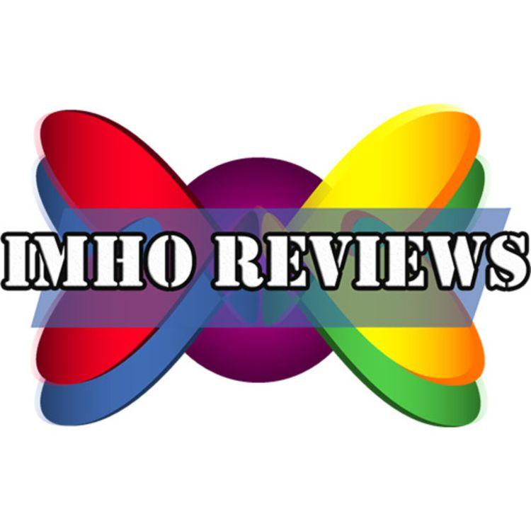 cover art for Skillshare Review And Skillshare Free Trial Explained | IMHO Reviews