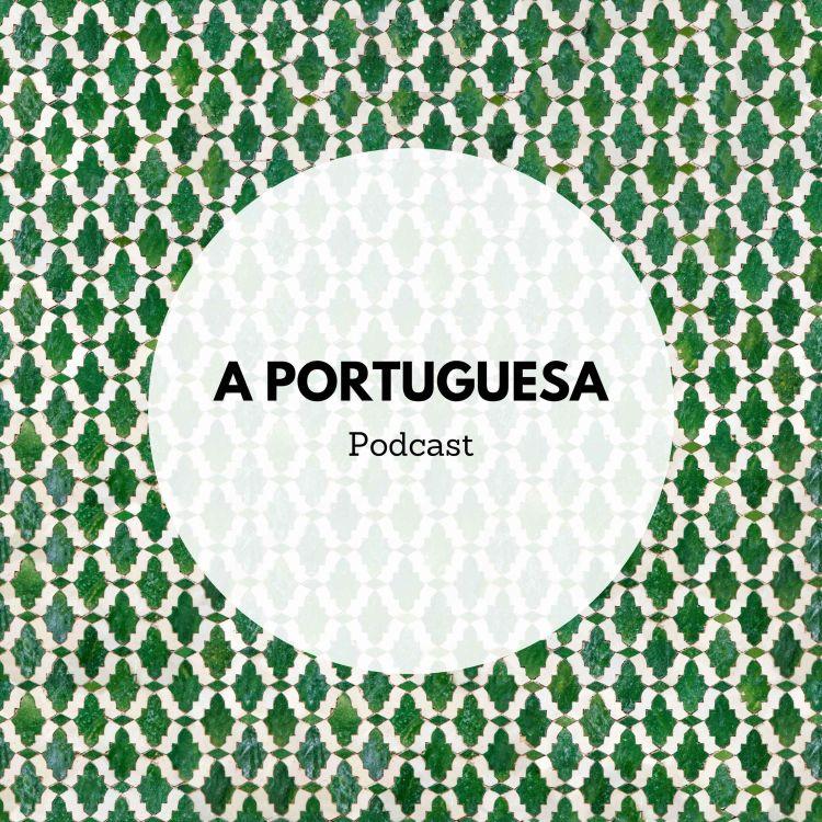 cover art for Leila Teixeira - Âncora Verde