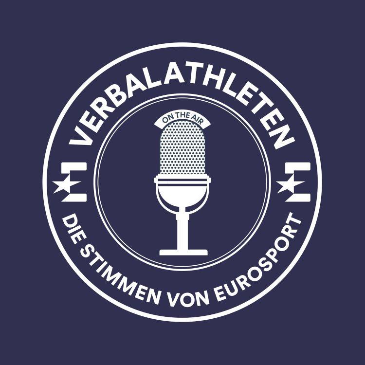 "cover art for #8 Guido Heuber - ""Tiefste Wunde in meiner Sportgeschichte"""