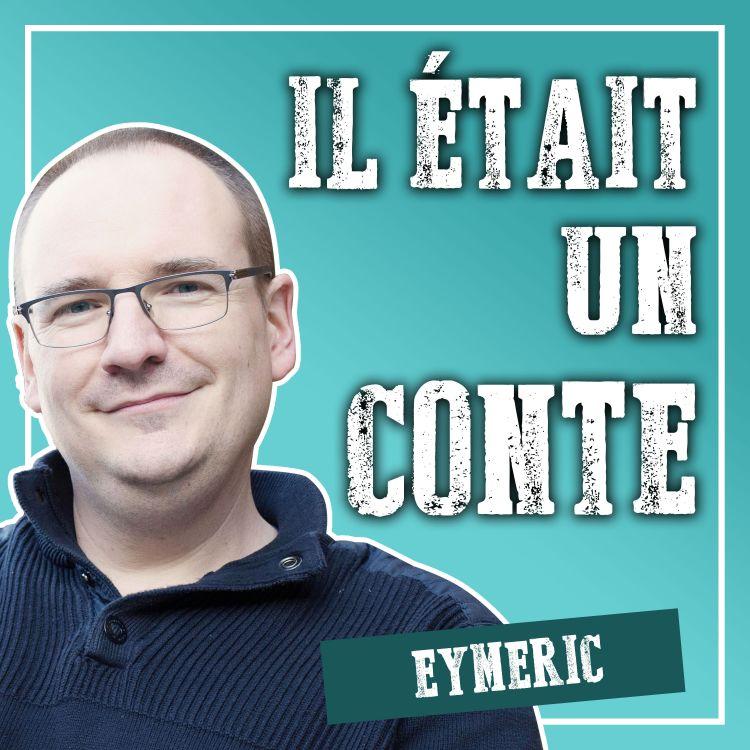 cover art for La Jarre Félée