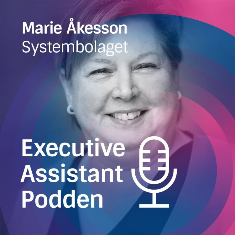cover art for Marie Åkesson, Systembolaget