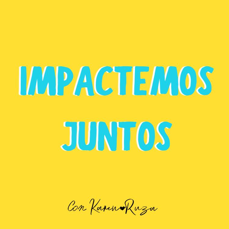 cover art for Reconciliación