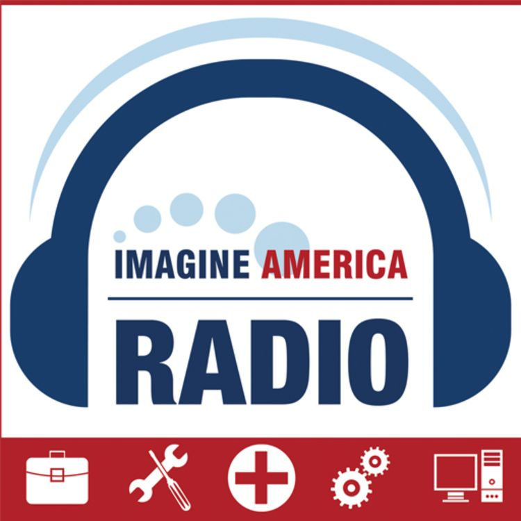 Covid 19 Response From Lincoln Tech In Nashville Tennessee Imagine America Radio Acast
