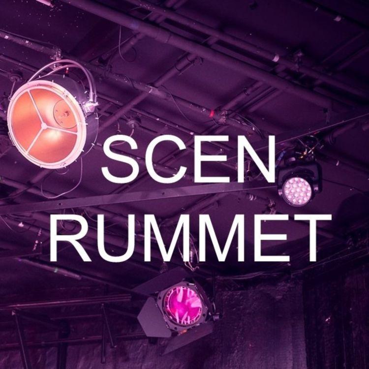 cover art for 2 - Trygga rum