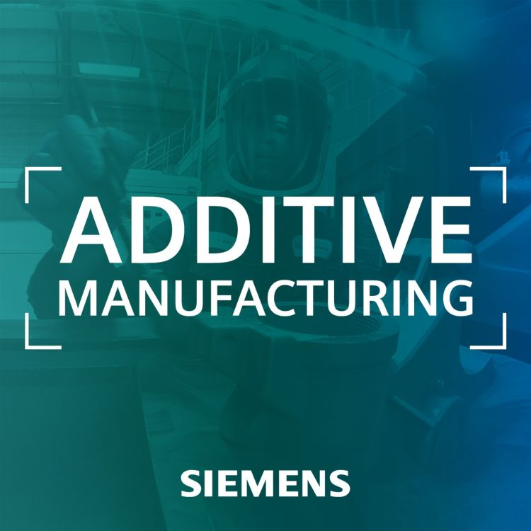 cover art for Creating Solutions and Managing Complex Printing: A Discussion with Siemens Material Solutions
