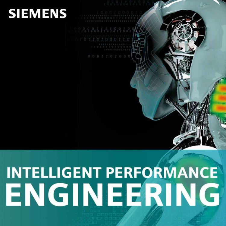 cover art for Addressing Complexity through Intelligent Performance Engineering