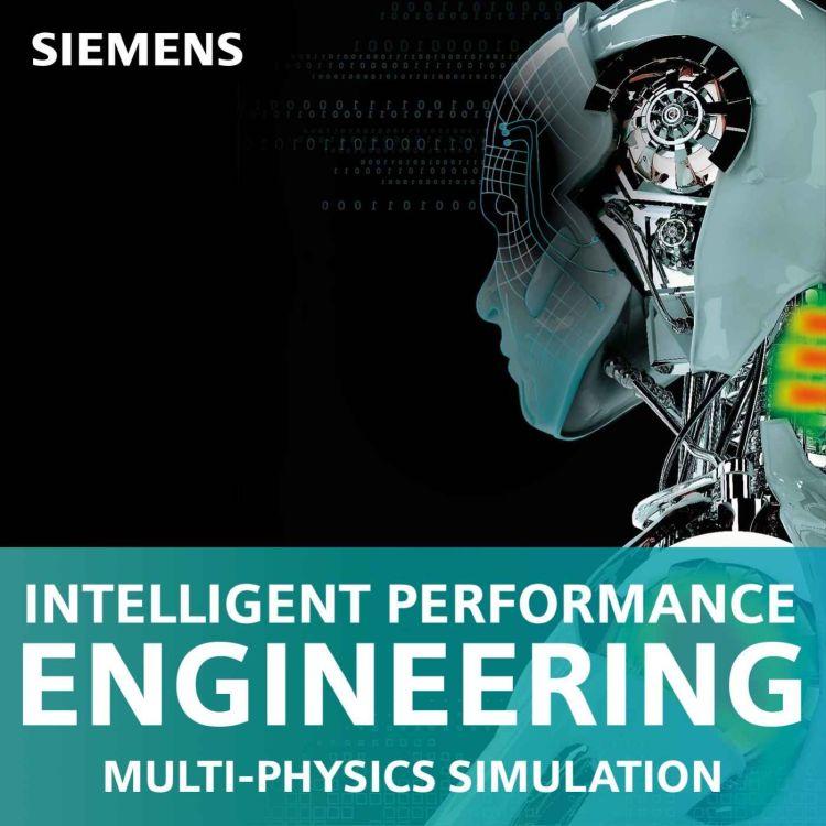 cover art for Understanding Multiphysics Simulation