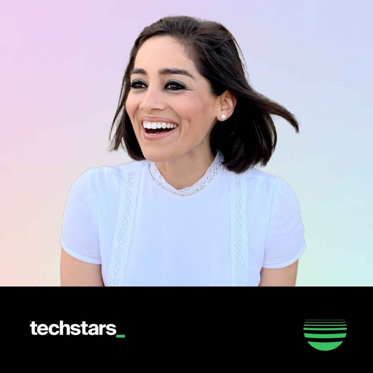 cover art for Ep 49: The Community Fund's Lolita Taub on investing in community-driven companies