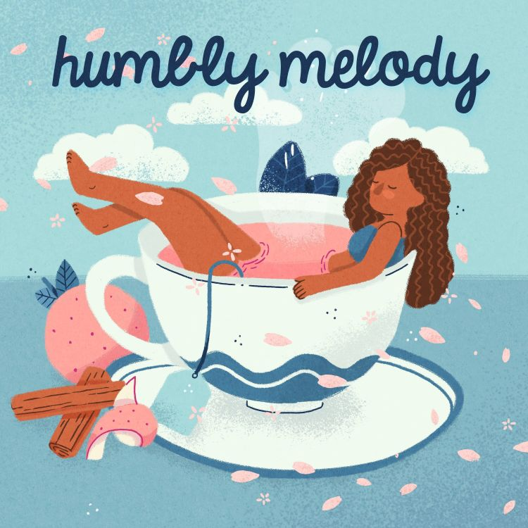 cover art for La santé mentale - SELF LOVE