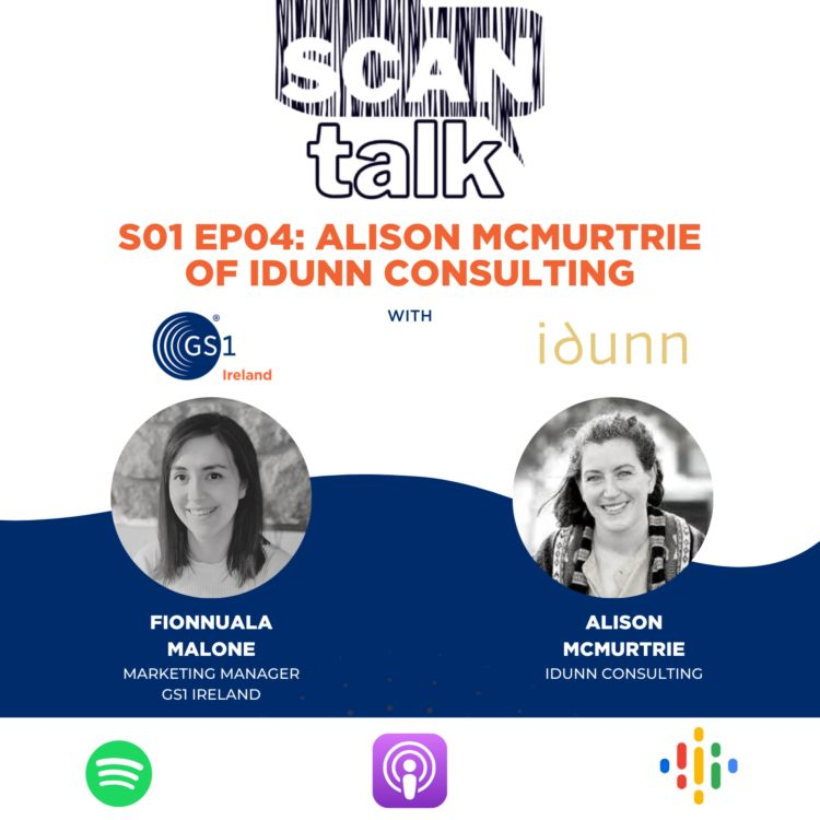 cover art for iDUNN Consulting