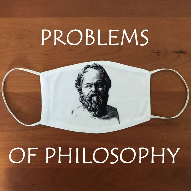 cover art for Philosopher Citizens