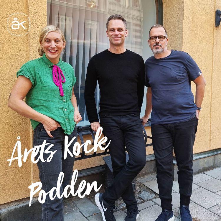 cover art for Stefan Eriksson