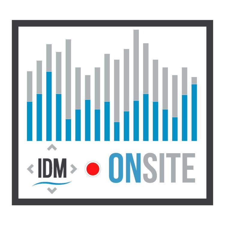 cover art for IDMonSite Special - Johannes Hahn