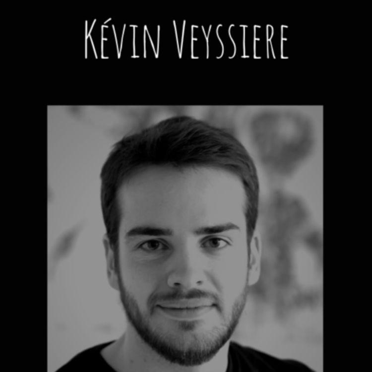 cover art for Football et géopolitique : bilan de 2020 et perspectives avec Kévin Veyssiere