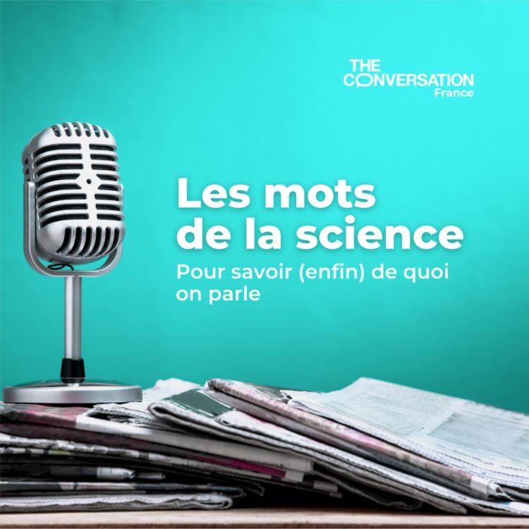 cover art for « A » comme agroécologie
