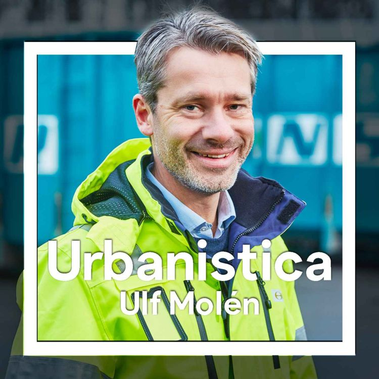cover art for 199.ENG Zero Waste Vera Park NSR H22 - Ulf Molen