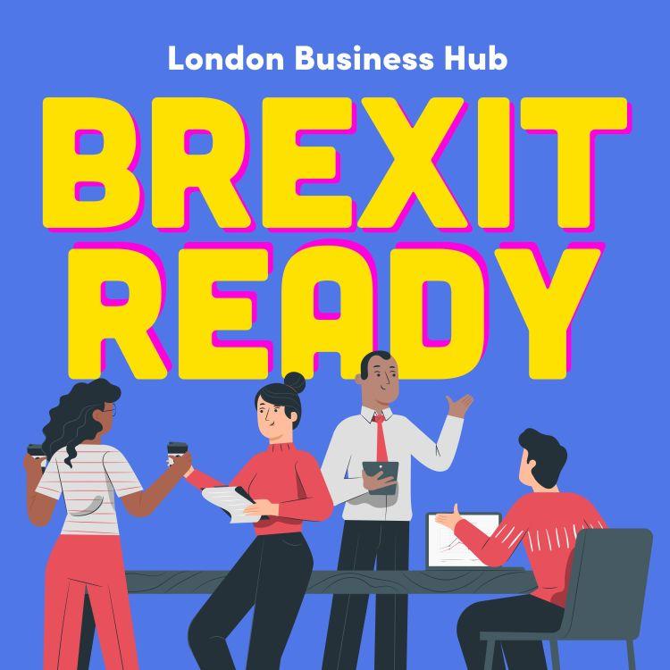 cover art for Threads & Apprenticeships
