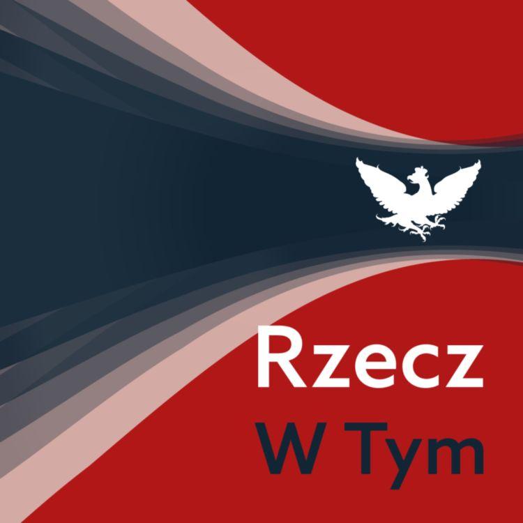 cover art for Sejm i ulica na dzień przed strajkiem kobiet