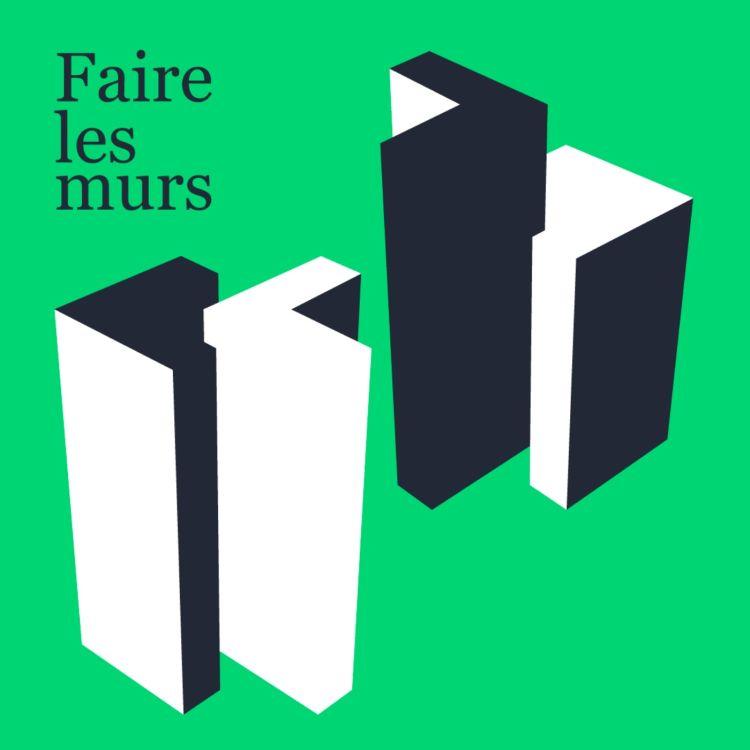 cover art for Episode 4 - La fin du logement social « à la française » ?