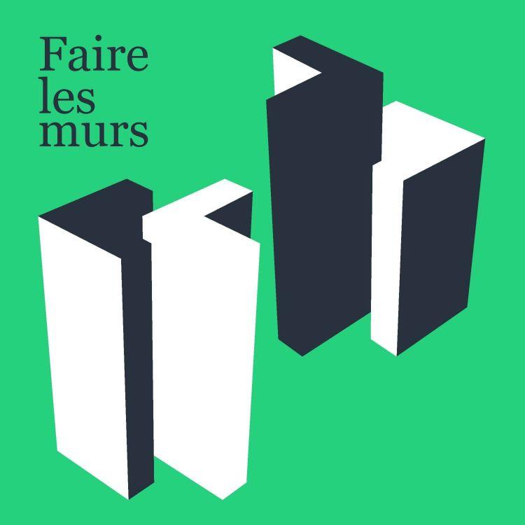 cover art for Episode 8 - La crise sanitaire : amplificateur des dynamiques résidentielles ?