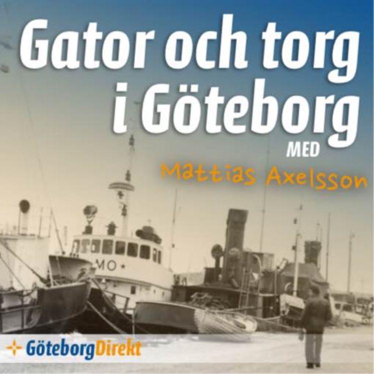 cover art for Drömmarnas kaj