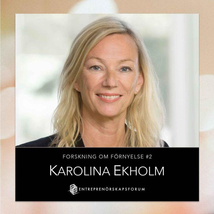 cover art for Swedish Economic Forum 2020: Vad kan vi vänta oss av europeisk industripolitik?