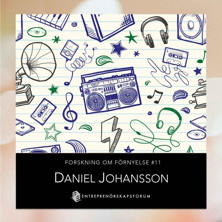 cover art for Det svenska musikundret: Ödmjuka producenter, kaxiga techbolag och många mindre musikentreprenörer