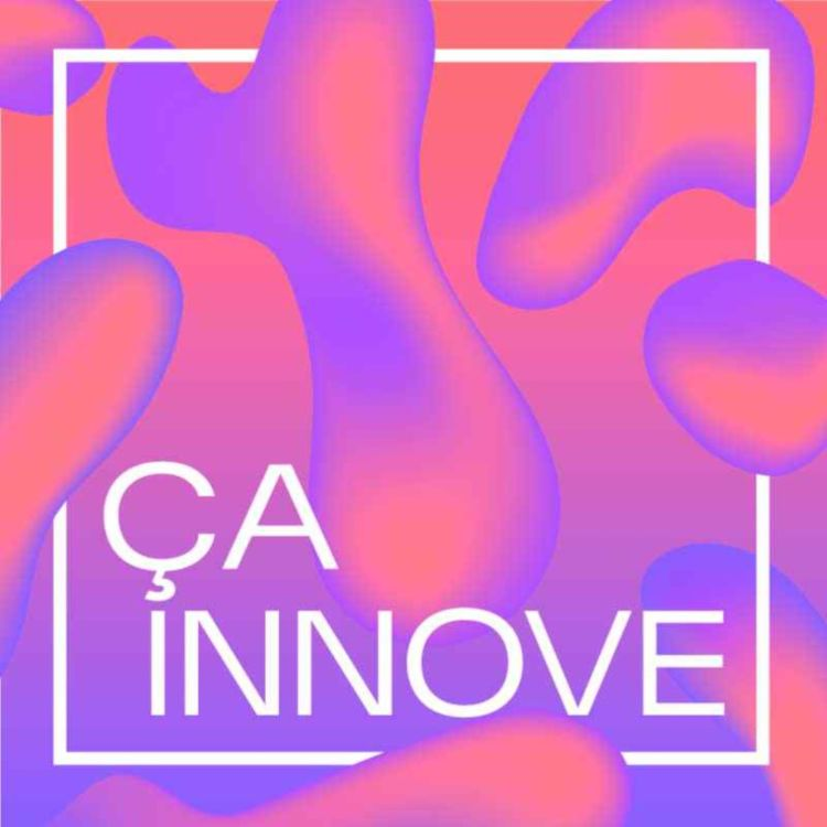 cover art for Innover pour les Proches Aidants