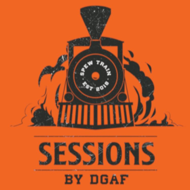"""cover art for 10-15-20 Poker Session: """"2 Days in The Life"""" (Part 2)"""