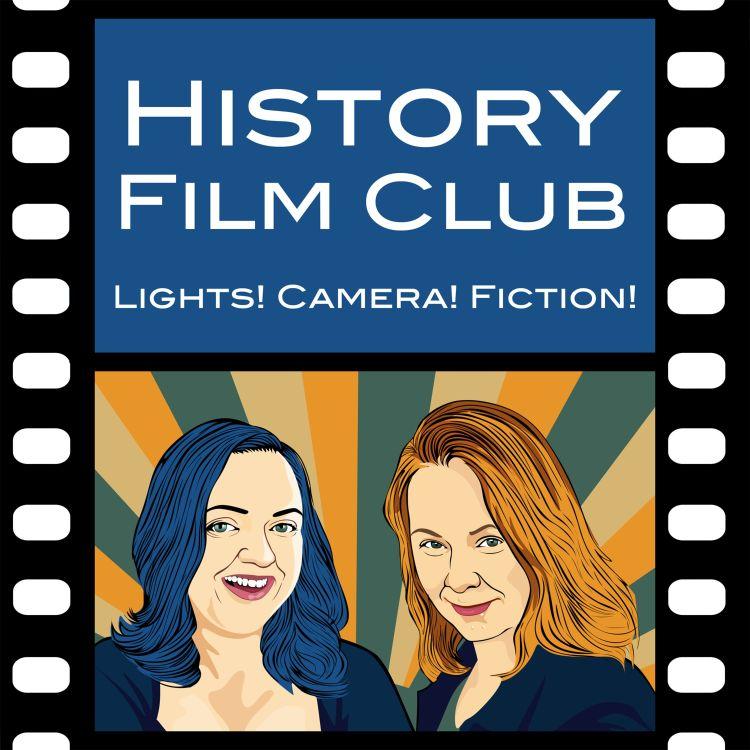 cover art for Greg Jenner - Horrible Histories, Blackadder & Monty Python