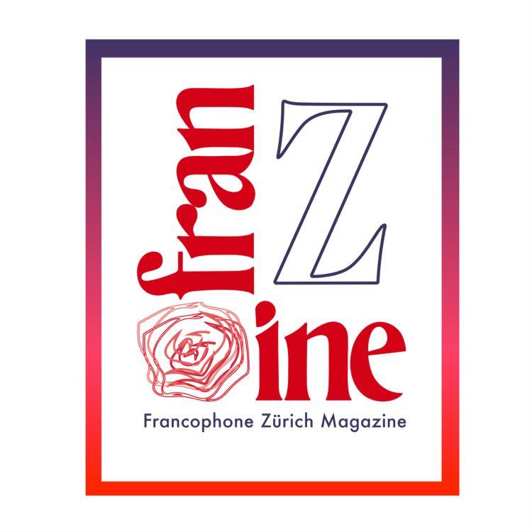 cover art for ép. 24: L'accueil des nouveaux arrivants, par Vithyaah Subramaniam et Christof Meier, du Bureau de l'Intégration de la Mairie de Zurich, STEZ (Stadtentwicklung Zürich, Integrationsförderung).