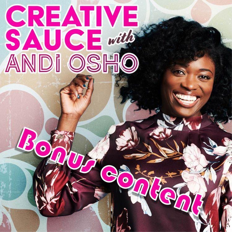 cover art for Bonus Content Ep.18