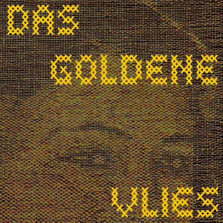 cover art for 'Herr der Fliegen' vs. 'Jugend ohne Gott': Nature vs. Nurture (9)