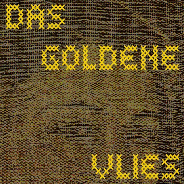 cover art for 'Meine geniale Freundin' vs. 'Das verborgene Wort': Bildungsfreiheit oder Freiheit durch Bildung (4)