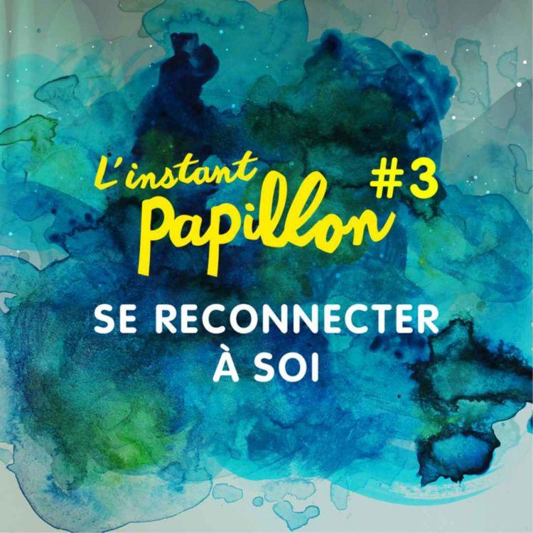 cover art for Se reconnecter à soi