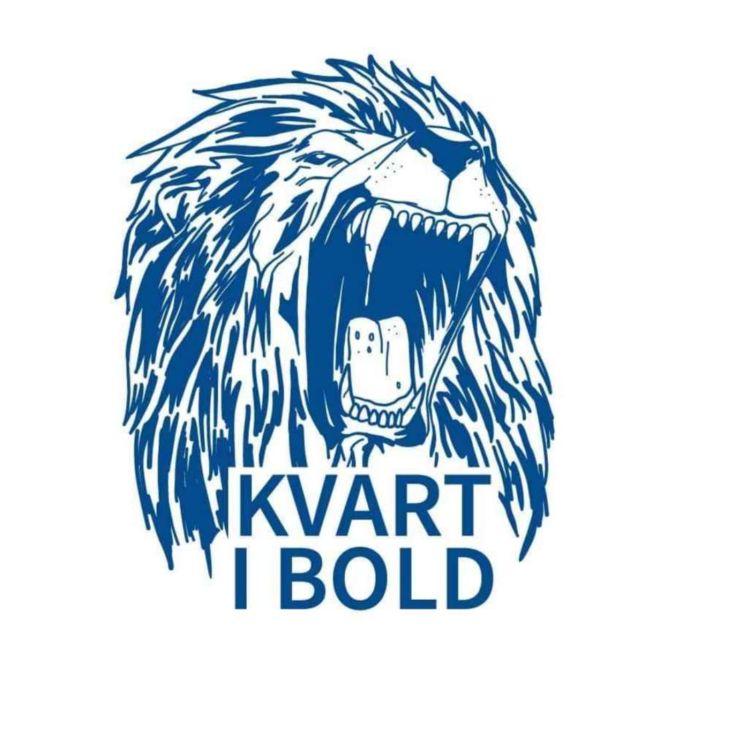 cover art for Brøndby-optakt - Thorups modige valg: Udfordrer hierarkiet i FCK