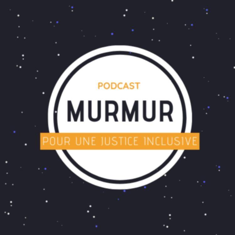 cover art for Murmur, le teaser
