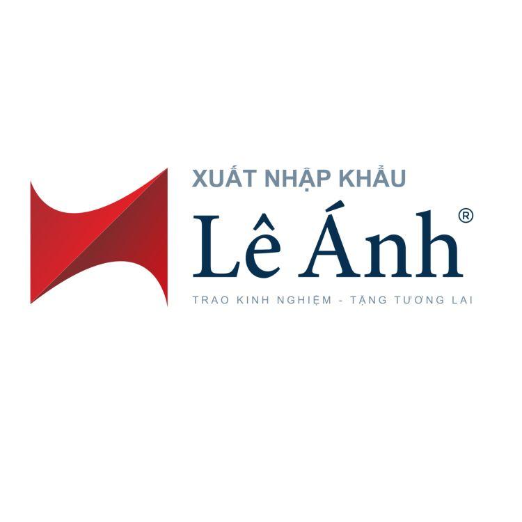 cover art for Khoa Hoc Xuat Nhau Khau Online - XNK Le Anh