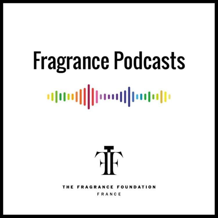 cover art for Le parfum comme inspiration