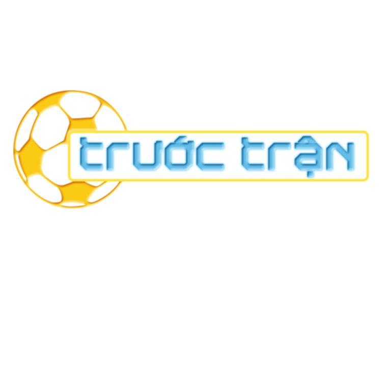 cover art for CUP C1 – CHAMPIONS LEAGUE - TRUOCTRAN.COM