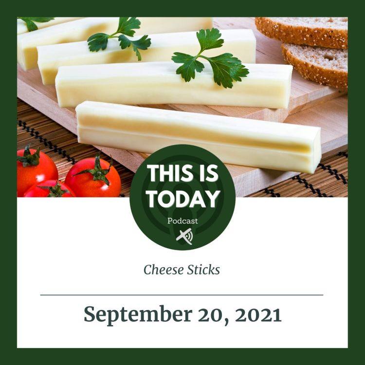 cover art for String Cheese