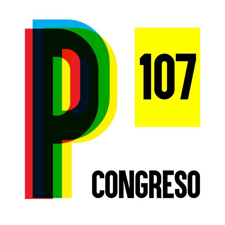 cover art for El Congreso para dummies