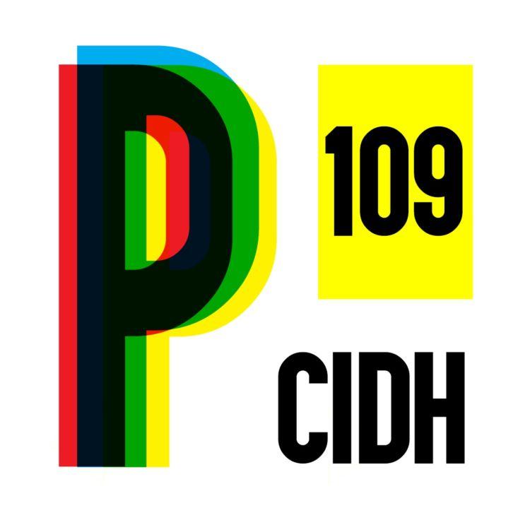 cover art for Informe de la CIDH sobre la movilización social