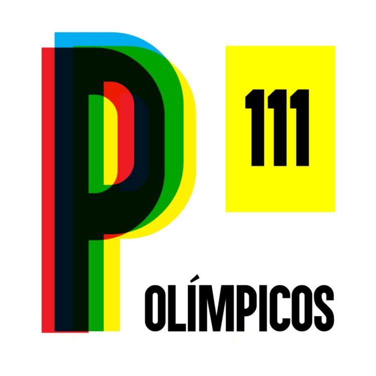 cover art for Lo que aprendimos de los Olímpicos