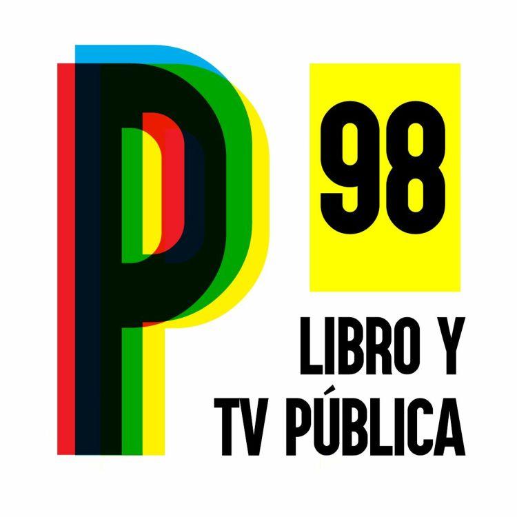cover art for Quedan disipadas todas las dudas: Libro de la primera dama + Nuevo noticiero de RTVC