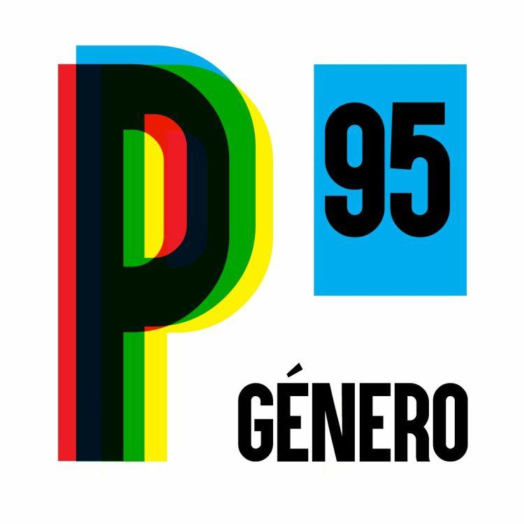 cover art for EDITORIAL: Enfoque de género