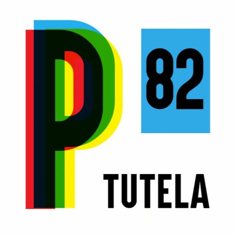 cover art for EDITORIAL: Tutelas y vándalos